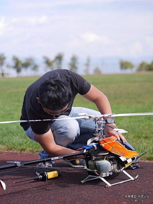 直升机驾驶员(教员)实践考试标准