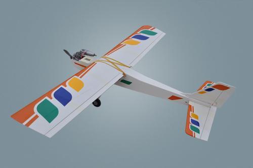 固定翼无人机驾驶员实践考试标准-飞行篇