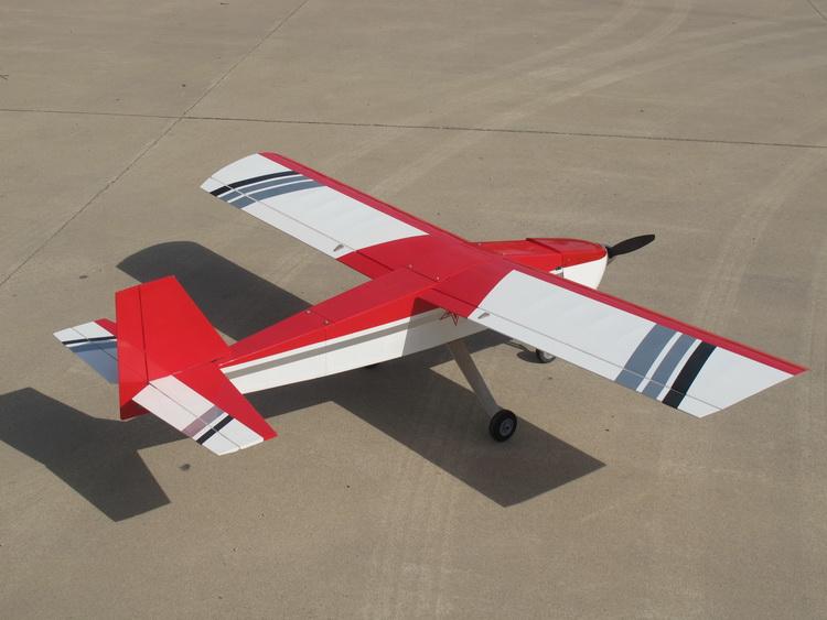 固定翼超视距驾驶员培训