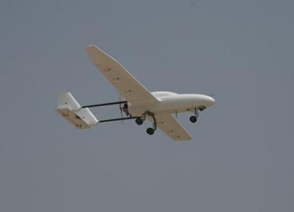 定翼无人机视距内驾驶员培训