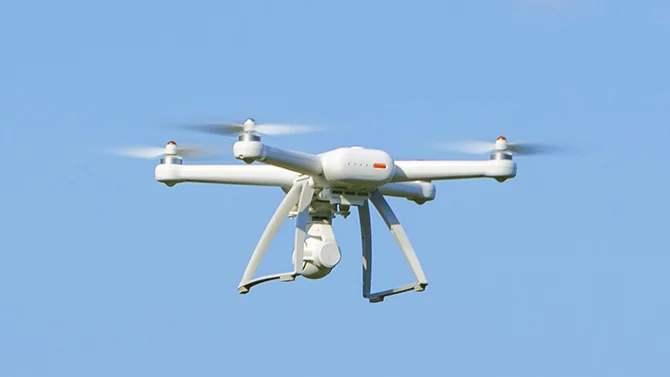 无人机航拍   长春无人机航拍