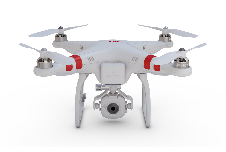 大疆无人机如何在禁飞区起飞