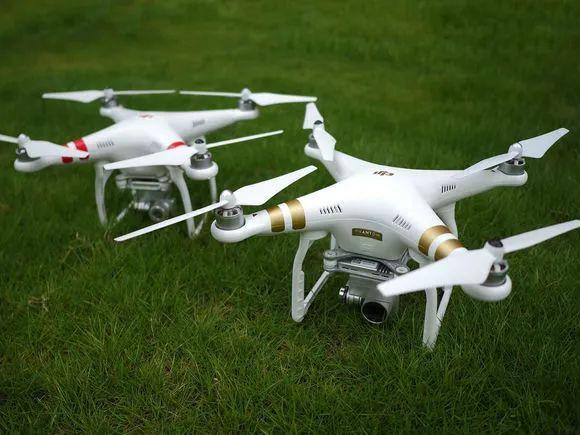 在利用无人机航拍时需要注意什么
