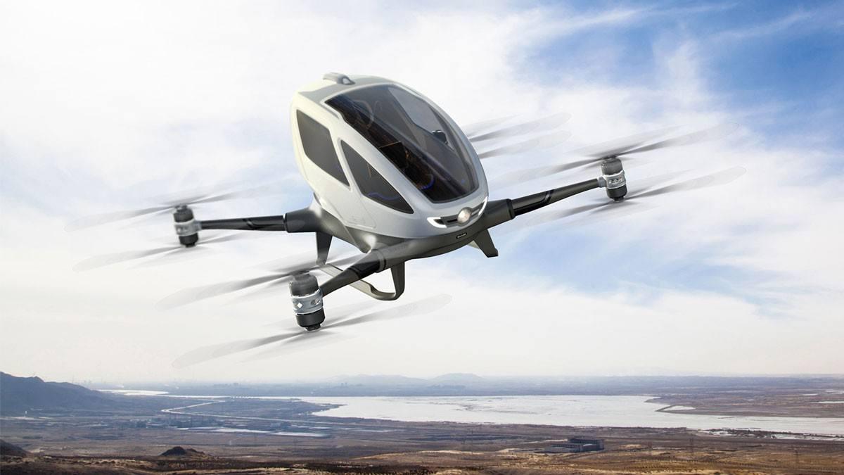 小型无人机航拍摄影需要了解和解决哪些问题