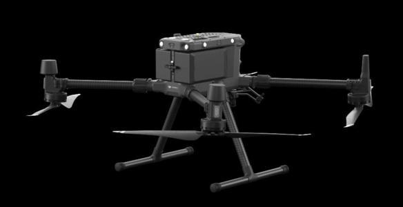 大疆无人机日常保养-动力电池的养护
