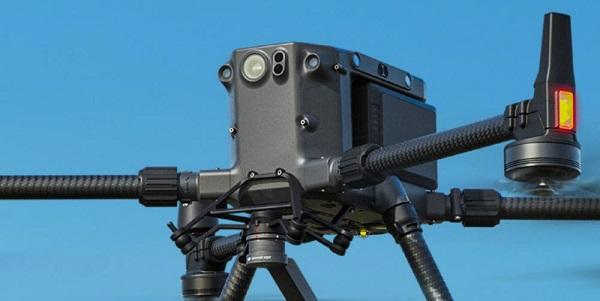 大疆无人机日常保养-飞控系统及视觉系统需维护保养的标准