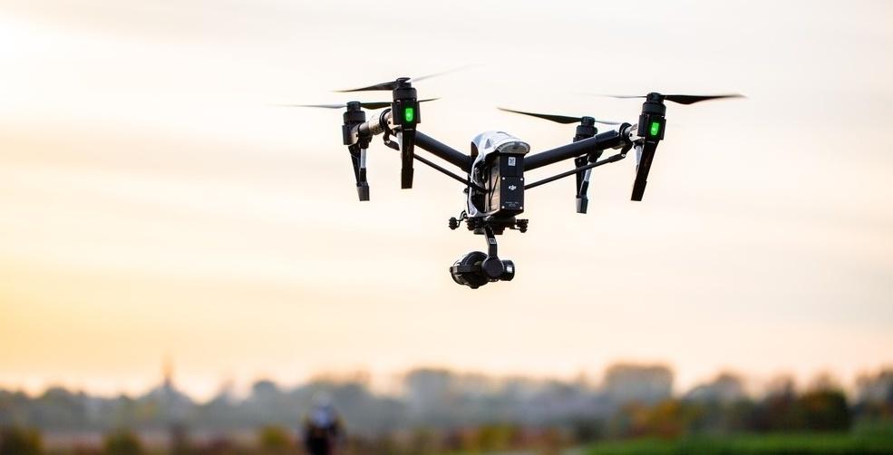 影响无人机操作的原因有哪些?